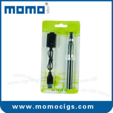 2013 Most popular no leakage big vapor e cig ego ce4
