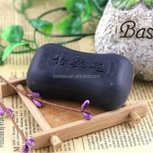 Hot sale bamboo charcoal soap,soap manufacturing companies