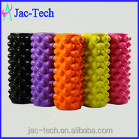 EVA PVC Foam Roller For Muscle