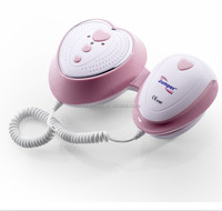 Portable Fetal Doppler (home use type)