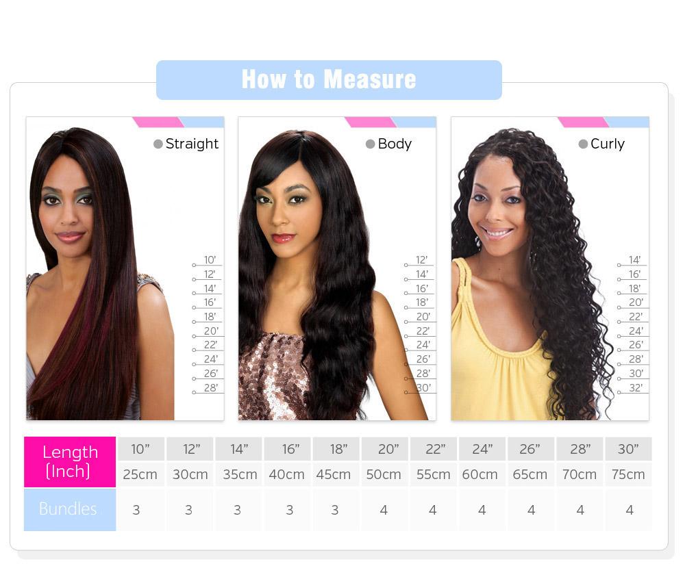 Best Selling Human Hair Weave Virgin Afro Kinky Curly Hair Virgin