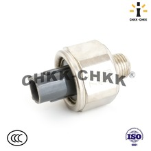 Good quality electrinic spare parts for Toyota MR2 SW20 Knock Sensor 89615-22040