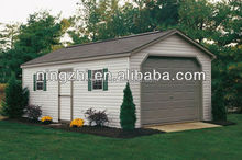 Potable folding Garages and carport