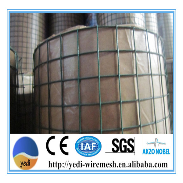 hot sell!!!dog kennel welded wire mesh