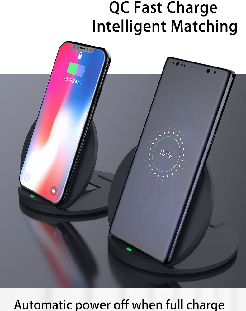 wireless charger 1 (8).jpg