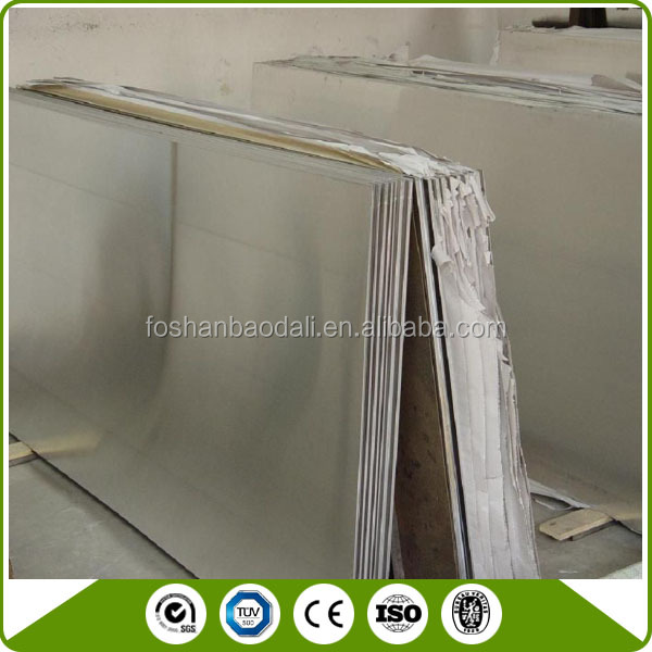 Allibaba.com best wholesale websites 304 316 stainless steel price per kg