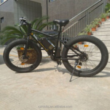 big beach buggy fat bike 26 inch electric fat bicycle interesting fat tire for man