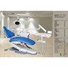 Lastest design Fashionable Dental Chair portable dental x ray unit with CE certification