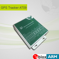 active rfid tag price sim card tracking 3g gps tracker weight sensor for trucks