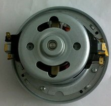 PX-(P-1) electric motor for vacuum cleaner