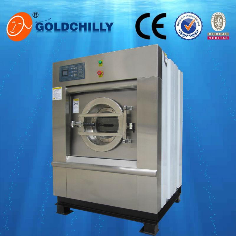 heavy duty laundry washing machine dubai washing machine for cloth buy dubai washing machine. Black Bedroom Furniture Sets. Home Design Ideas