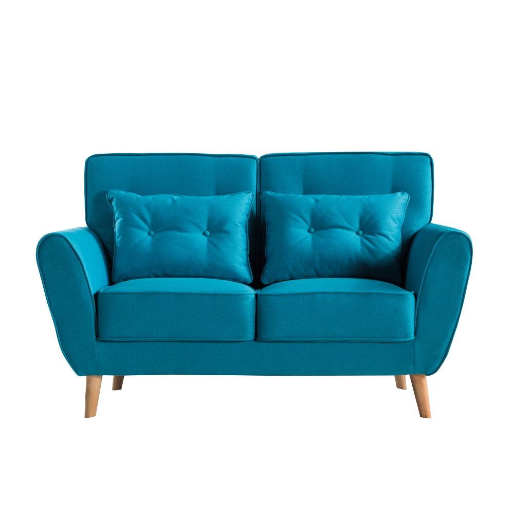 marocaine tage canap meubles avec en bois canap conception de la couverture canap salon id. Black Bedroom Furniture Sets. Home Design Ideas