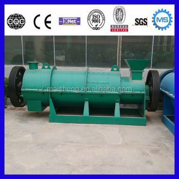 new style bentonite cat litter granules making machine price