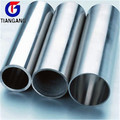 food grade stainless steel tube coil