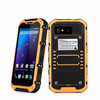 No brand waterproof shockproof 4 5 7 inch smart phone