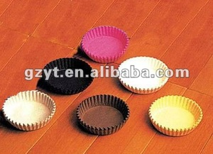 Wholesale unique paper cupcake for baking cups wholesale