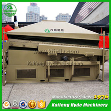 5XZ pepper tomato vegetable fruit seed separator machine for sale