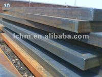 A514, A517, A515, A516 Pressure vessel steel plates