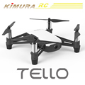 Original Ryze Tello Mini RC Drone with HD Camera Quadcopter