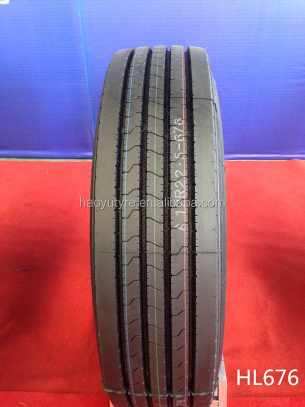 machines for tire changer Chinese exports best selling tyre heavy truck tyre 11r22.5 12r22.5