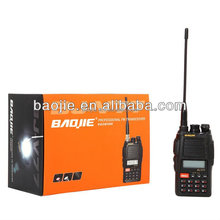Wirless Communication Terminal Two Way Radio BJ-V77