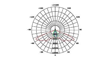 2002 Eiger 2wd Lt F400 Parts besides Wiring Diagram For 1992 Camaro additionally Partslist also Partslist furthermore Landscape Light Wiring Diagram. on street lamp wiring diagram