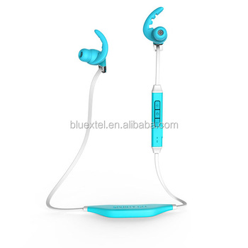 High Assurance Noise Cancelling 4.0 Version Wireless Bluetooth Headset