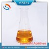 SR4202 Universal Gear Oil Additive Package/industrial gear oil additive package/automobile gear oil additive package