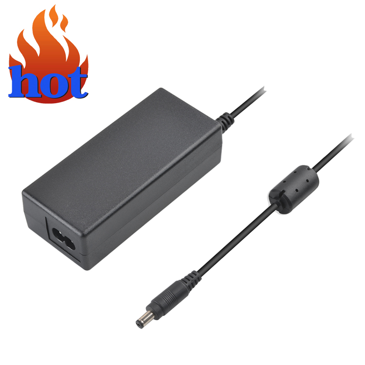 Factory Direct Sale 100-240V Ac Dc Adapter 36V Rohs Reach Compliant