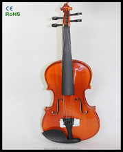 Musical Instrument Wholesale best quality factory price italian violin