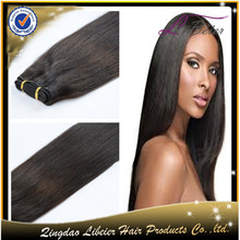 New style jakarta hair,alibaba hot selling products