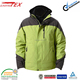 unbranded sportswear european style winter jackets custom varsity jacket wholesale