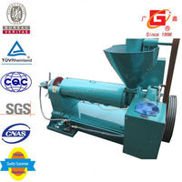 most selling products palm oil henan machinery company oil processing machine mini