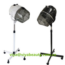 VY-6082H-L HAIR HOOD DRYER Hairdryer Salon Stand Drying Spa Beauty
