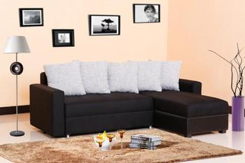 Bed,2 Seater Sofa Bed,L Shape Sofa Bed For Sale  Buy Argos Sofa Bed,2