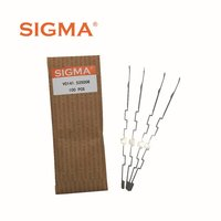 SIGMA Circular Knitting Machine Needle