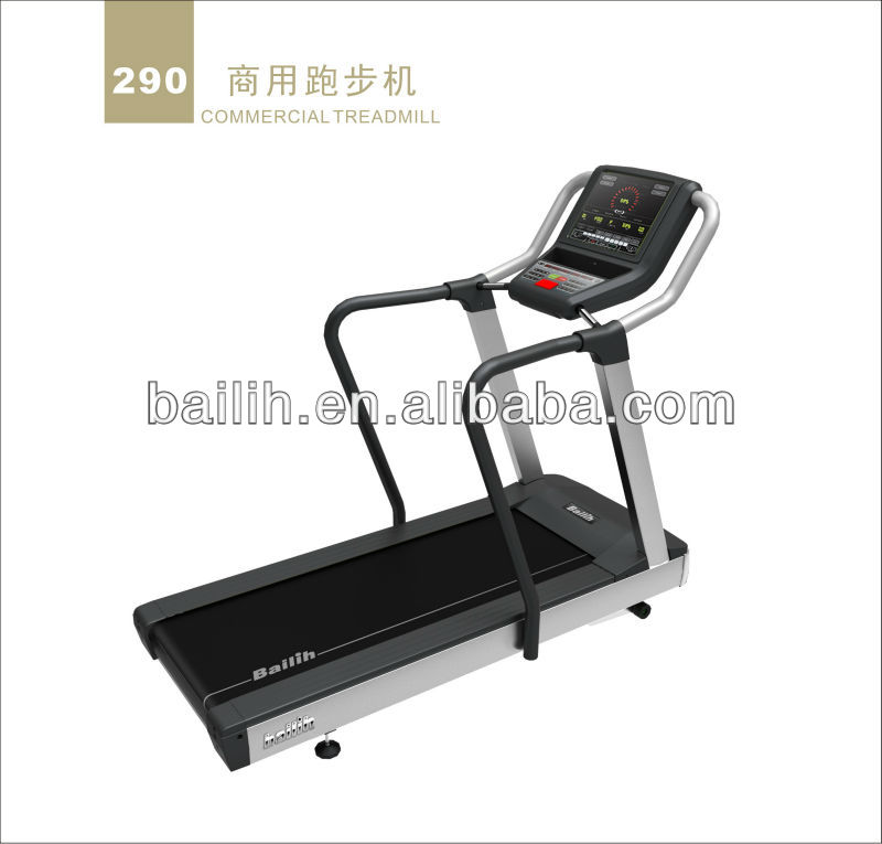 exercise machines as seen on tv commercial use treadmill 282