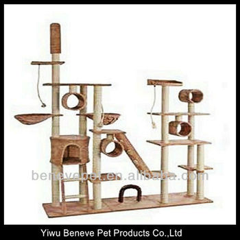 large animal cages for sale cat condo