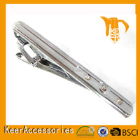 Metal crafts blank stainless steel make your own tie clip