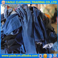second hand clothes uk jeans men japan used jeans