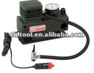 12V 300PSI Mini Oilless Air Compressor