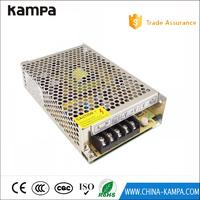 60W ac dc switch mode power supply 12v