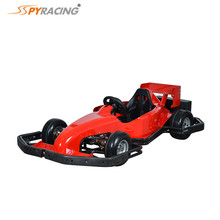 China Supplier Sales Top Quality Electric Go Kart Kits