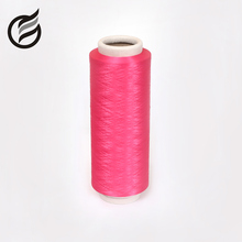 hot selling useful China red heart yarn wholesale