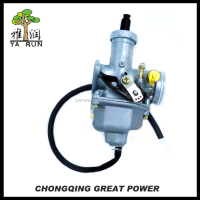 YARUN Tricycle Spare Parts, Tricycle Carburetor