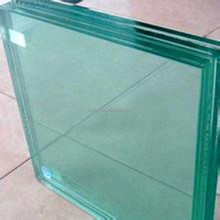 manufacture top quality frameless SINGLE fire rated glass doors 2 hours fire resistant glass