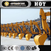 Excavator spare parts,pins and bushings excavator in dubai