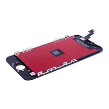 for iphone 5s mobile phone lcd & lcd for iphone 5s mobile phone