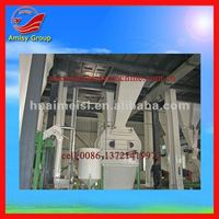 Poultry/Animal/Sheep/Cattle Animal Food Mixer ( 0086-13721419972)