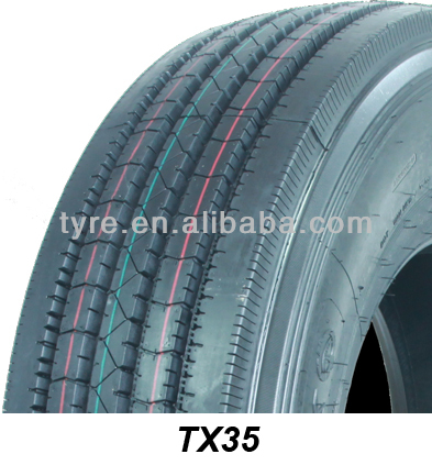 big truck tires for sale